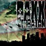 daXX - Lotus Turbo Challenge 2 Theme - daXX Remix