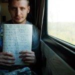 darom dabro feat. Вольский - Самарская Школа