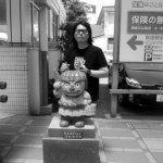 ichiro_ - Sumiyoshi