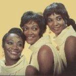 jeanne & The Darlings - Soul Girl