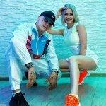 kavabanga Depo kolibri & Rasa - Витамин (DJ Prostoff Remix)