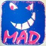 maD - Девочка Whatsapp