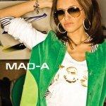 mad-a - M.A.D.A.