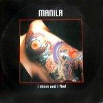 manila - Fade Away (Timster Radio Edit)