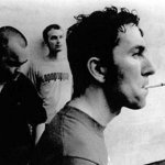 mclusky - The World Loves Us and Is Our Bitch