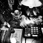 tito wun - The Way U Do It (Doc Daneeka Remix) [Mixed]