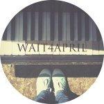 wait4april - Sleepwalking (Bring Me The Horizon Piano Cover)